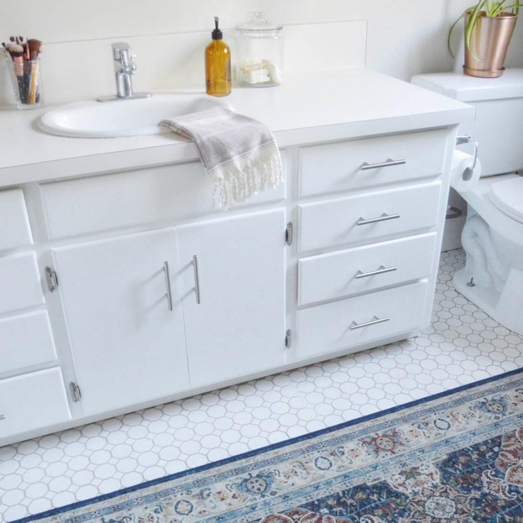 A Heart Filled Home Interior Design, Design Services, E-Design Services, Home Decor
