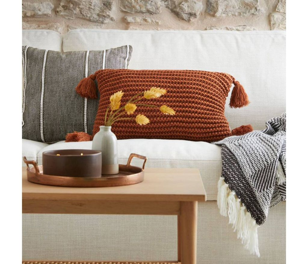 The New Fall Line from the Hearth & Hand Collection at Target
