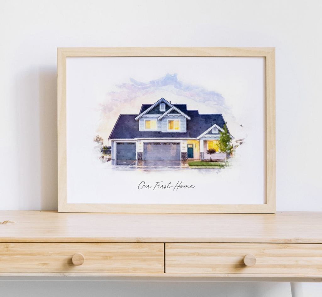 A Heart Filled Home Etsy Gift Guide For Her