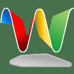 google_wave_logo.1243584569