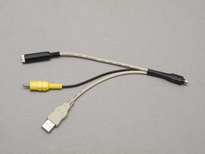 micro usb to rca wiring diagram  1987 chevy 350 engine