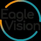 EVS200 logo CMYK