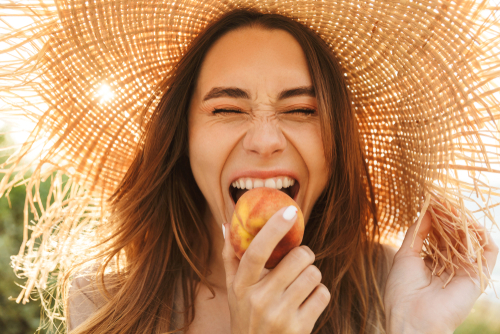 Life-Hack #2: 14 Rules for Eating Properly and Maximising Nutritional Absorption