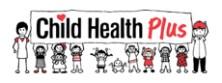 childhealthplus_logo