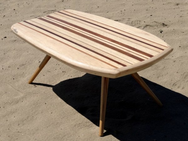 design bodyboard