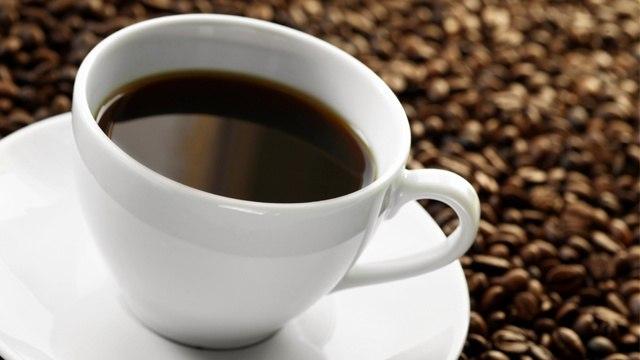 فوائد جديد للقهوه