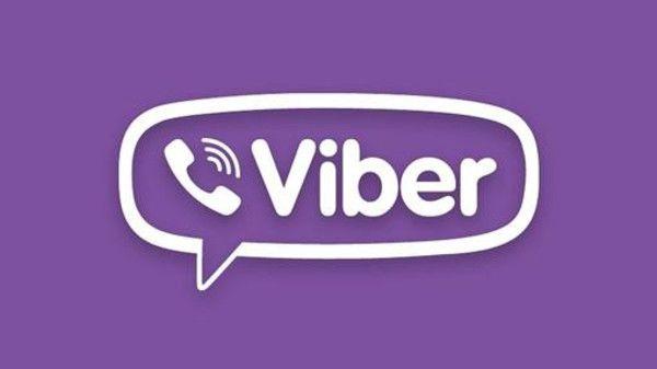 تطبيق فايبر يرسل مقاطع الفيديو والصور دون تشفير