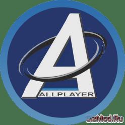 ALLPlayer 5.9
