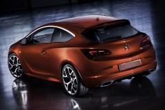 Opel للسيارات تنوي طرح 27 موديل جديد