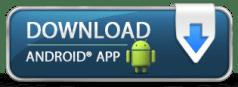 downloadAppAndroid