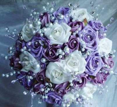 كولكشن رائع من مسكات العرائس