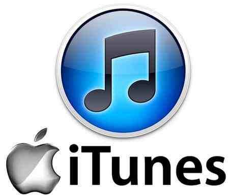 تحميل iTunes 12 برنامج مزامنة مع أجهزة Apple iPod iPhone