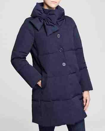 ملابس للشتاء