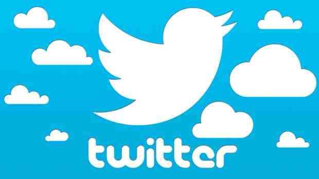 تطبيق Twitter للاندرويد احدث اصدار تويتر
