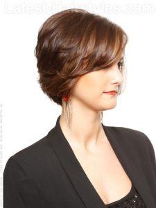 شعر قصير