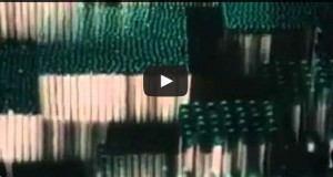 فيديو حرب الكبريت رائع ومثير ومعبر جدا
