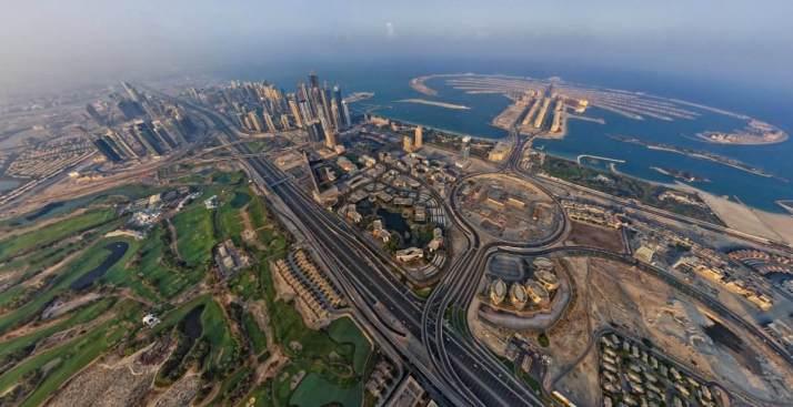 دبي – الإمارات العربية المتحدة