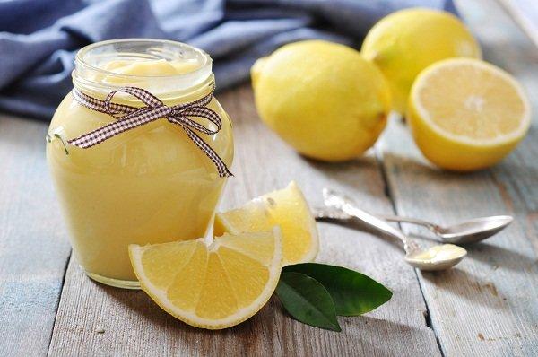 خلطات تنحيف من الليمون لحرق الدهون بوقت قياسي