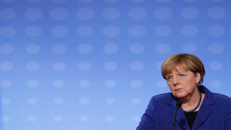 إجراءات جديدة لمعالجة تدفق اللاجئين لألمانيا