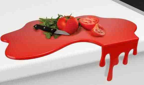 شاهد أدوات المطبخ الأكثر ابتكاراً في العالم
