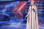 نجاة رجوي فريق كاظم حلقة النصف نهائي من ذا فويس الموسم الثالث
