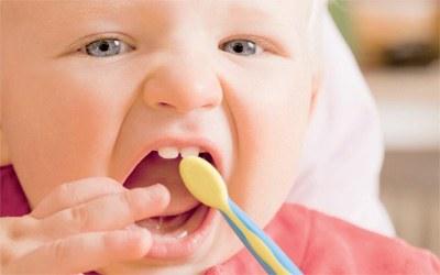 الاسنان الخارقة والاخطاء الخطيرة الشائعة عند الأهل