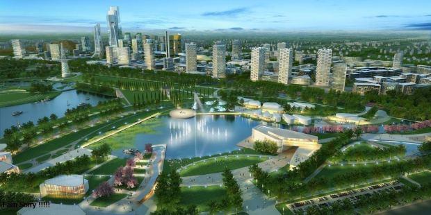 Karamay-City-240-dpi