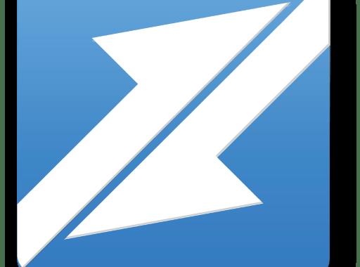 تطبيق WiFi Transfer ناقل الملفات الاسلكي من سامسونج