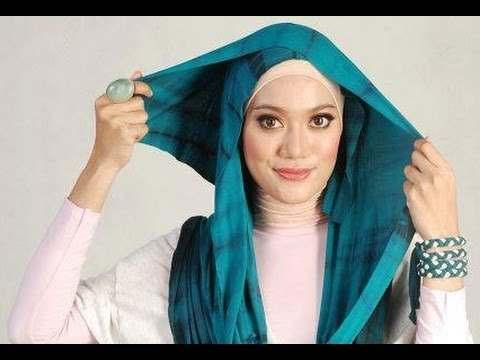 أخطاء في الحجاب تفسد عليك إطلالتك تعرفي عليها