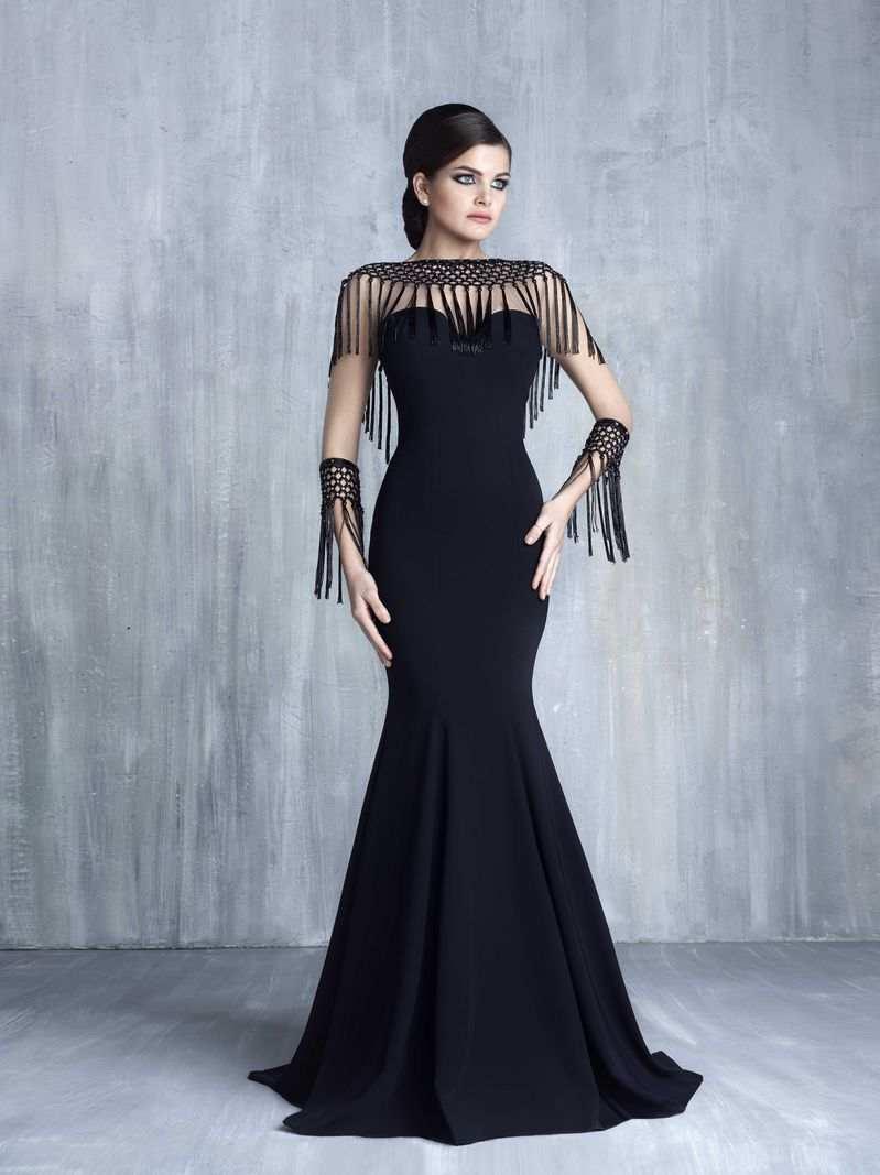Best Night Dresses Designers