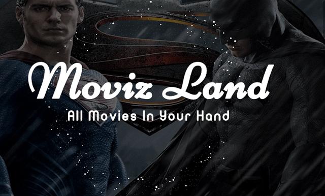 تحميل تطبيق Movizland , موفيز لاند , مشاهدة الافلام على الاندرويد , موفيزلاند, تطبيق موفيز لاند