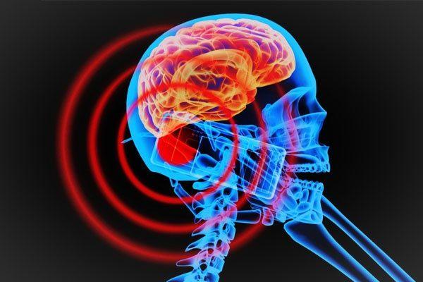 هل الأجهزة الذكية تسبب سرطان الدماغ