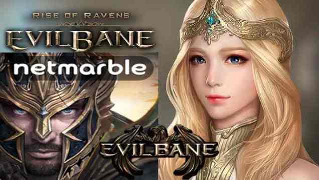 لعبة EvilBaneتحميل لعبة EvilBane,لعبة ايفيل بان, لعبة حرب الغربان,لعبة الغربان, لعبة صعود الغربان, العاب حربية ,العاب الموبايل , افضل العاب الاندرويد ,العاب تسالي احلى عالم . العاب حربية للاندرويد