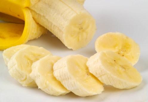 فوائد الموز الصحية تعرف عليها معنا معلومات جديدة