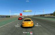 لعبة سيارات اندرويد مميزة جداً تطبيق لعبة Real Racing 3
