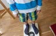 طريقة زيادة وزن الأطفال بهذه الأطعمة
