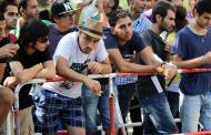 تحذير للاجئين في ألمانيا يجب أن يصل هذا التحذير للجميع!