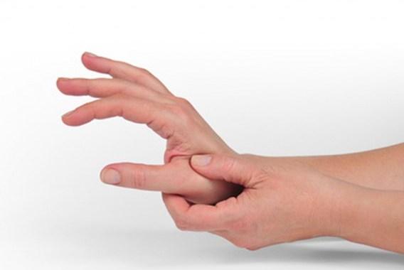 علاج خدر أو تنميل اليدين و القدمين بطرق بسيطة