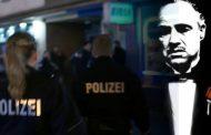 عائلة سورية كبيرة فى ألمانيا تهاجم الشرطة الألمانية وتهديد خطير