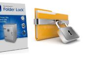 برنامج مجاني لحمايتك من فايروس الفدية !