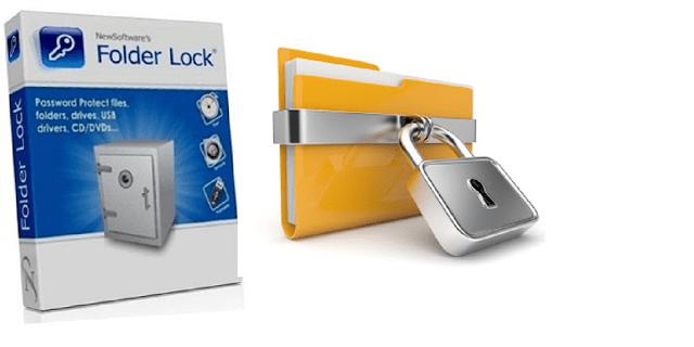برنامج مجاني لحمايتك من فايروس الفدية