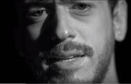 أغنية سعد المجرد تتخطى الملايين في أيام بعنوان LET GO بالكلمات