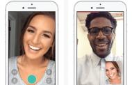 تحميل تطبيق يودل Yodel لمراسلة الآخرين عن طريق الصوت والصورة