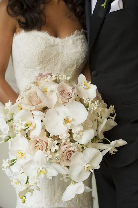 صور مسكات عروس 2017