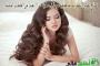 زراعة الشعر المباشرة DHI بهدف تصغير الجبهة