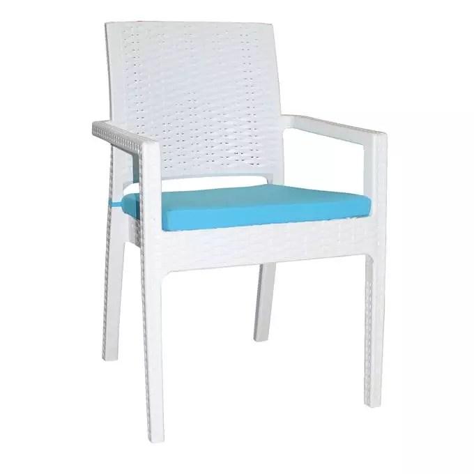 promotion chaise de jardin