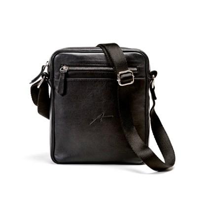 lille taske fra a by ahler