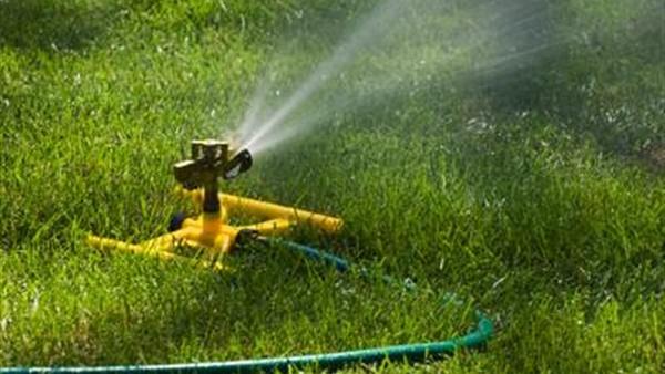 أهل مصر الحكومة تبدأ ترشيد استهلاك المياه في الهيئات