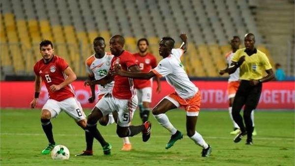 مشاهدة مباراة مصر والنيجر بث مباشر بث مباشر مباراة مصر والنيجر