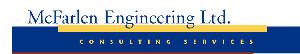McFarlen-Engineering-logo
